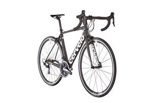 Bestellen Triathlon Bike Online Cervelo Rennradamp; n0O8PkXNw